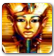 Pharaohs Gold 3 ()